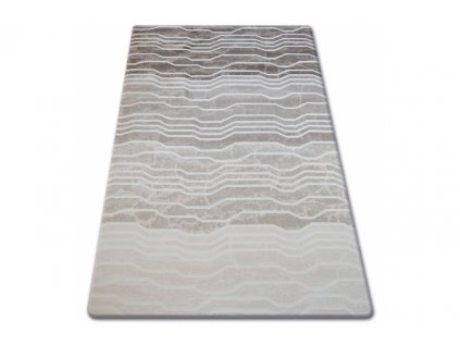 Kusový koberec akrylový MIRADA 0067 béžový