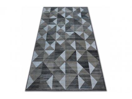 Kusový koberec NOBIS 84196 béžový