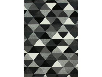 Koberec LUNA 503430/56911 šedý