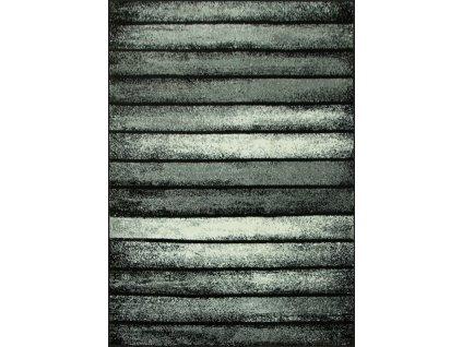 Kusový koberec Rainbow 11196/190 šedý