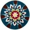 Koupelnová předložka Grund Mandala - Harmonie