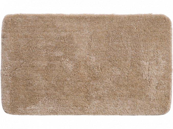 Koupelnová předložka GRUND Lex 4136 béžová