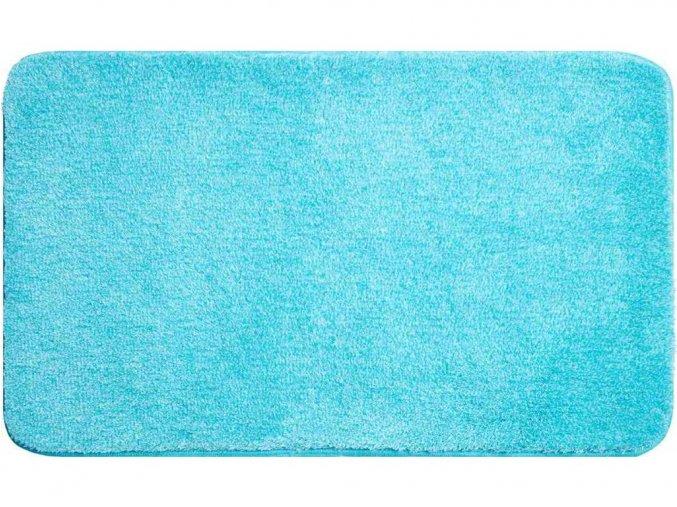 Koupelnová předložka GRUND Lex 4174 tyrkysová