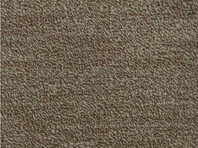 Metrážový koberec bytový Leon 81344 béžový - šíře 3 m