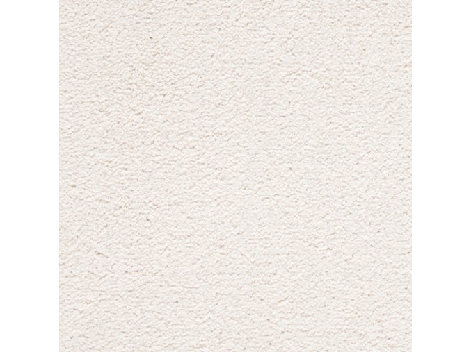 Metrážový koberec bytový Candy filc 6415 kremový - šíře 4 m