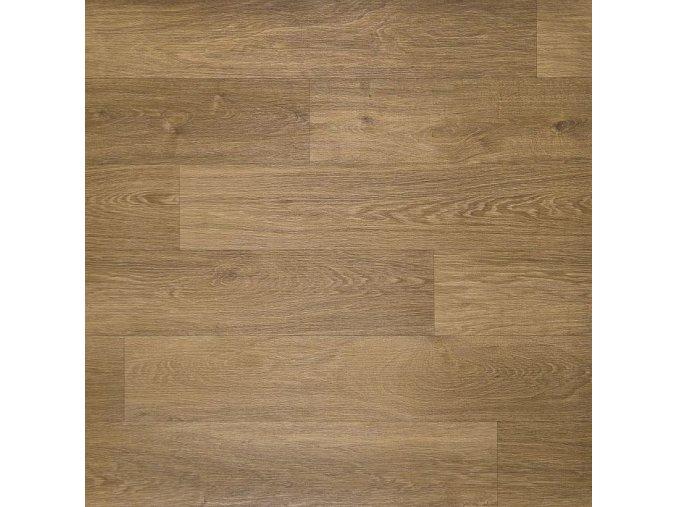 PVC bytové Luppiter 14010 dekor dřeva
