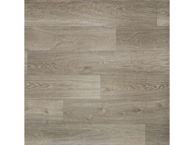 PVC bytové Luppiter 14011 dekor dřeva