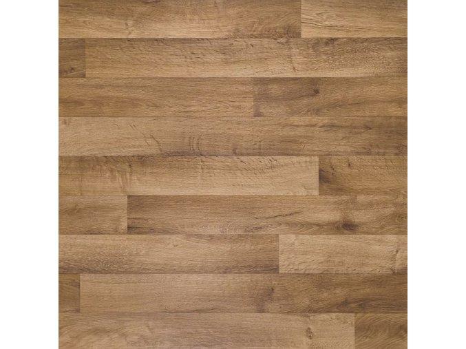 PVC bytové Luppiter 142702 dekor dřeva