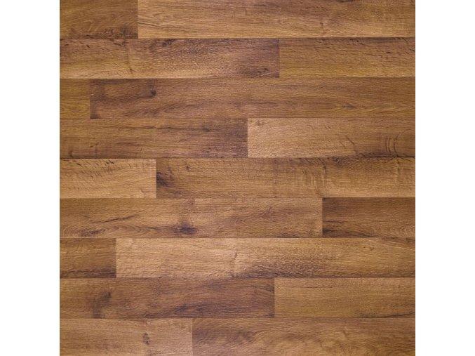 PVC bytové Luppiter 142704 dekor dřeva