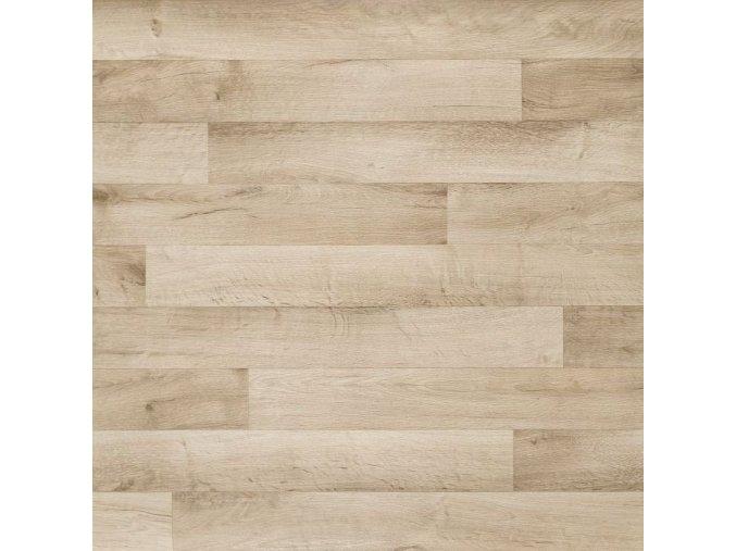 PVC bytové Luppiter 142737 dekor dřeva