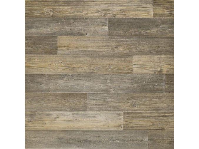 PVC bytové Luppiter 148703 dekor dřeva