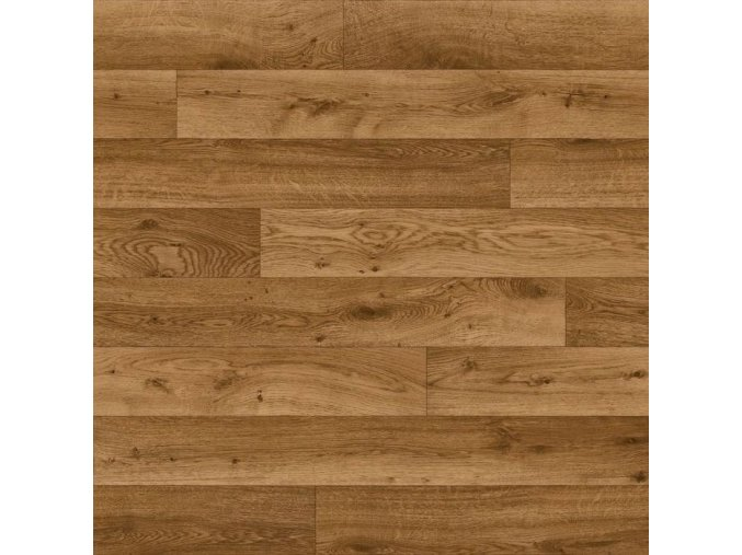 PVC bytové Polo 2113 dekor dřeva