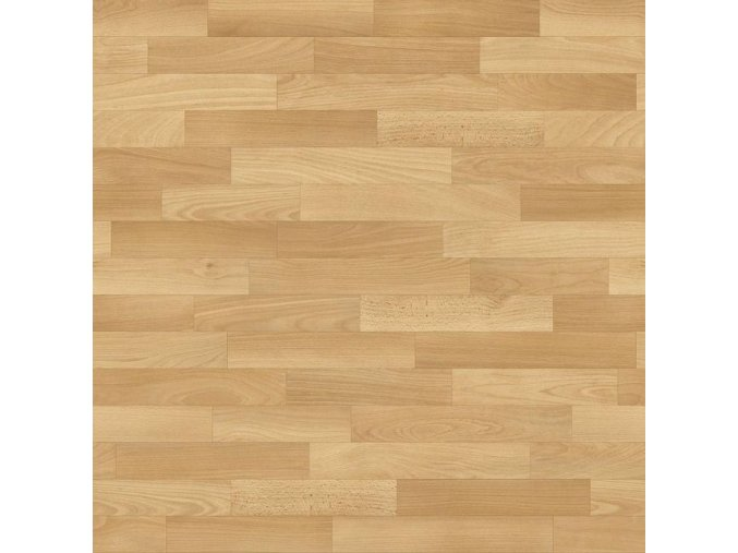 PVC bytové Polo 2115 dekor dřeva