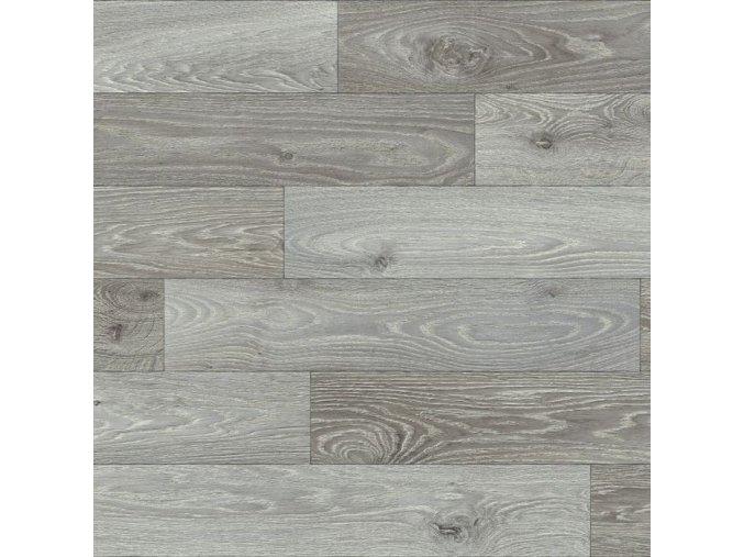 PVC bytové Skara 2361 dekor dřeva