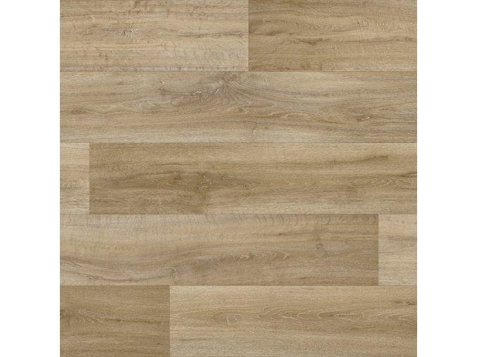 PVC bytové Livitex 2603 dekor dřeva - šíře 3 m