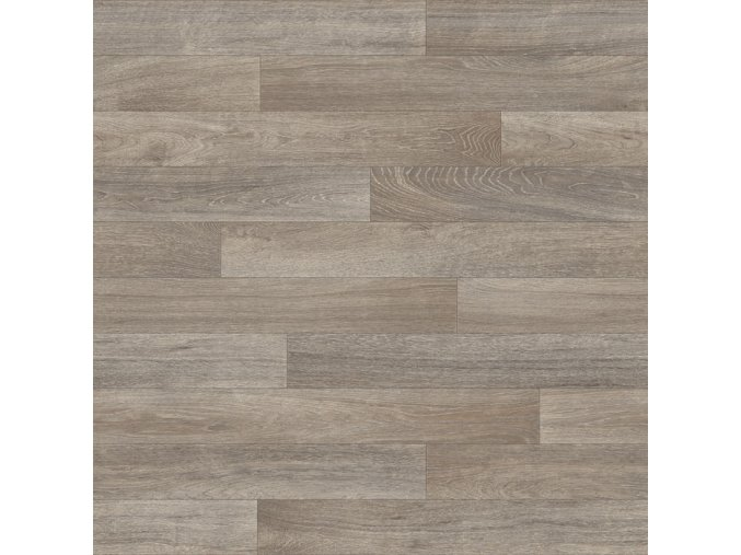 PVC bytové Livitex 2605 dekor dřeva - šíře 3 m