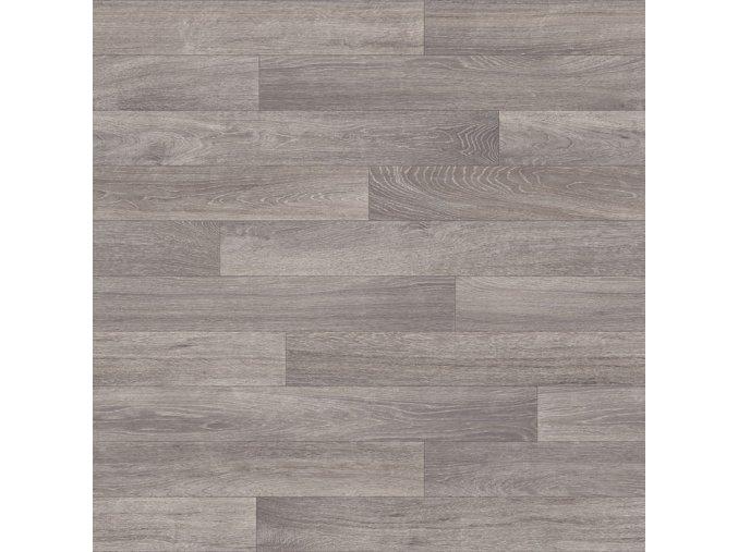 PVC bytové Livitex 2606 dekor dřeva - šíře 3 m