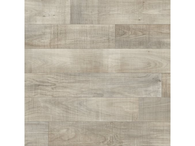 PVC bytové Livitex 2607 dekor dřeva - šíře 3 m