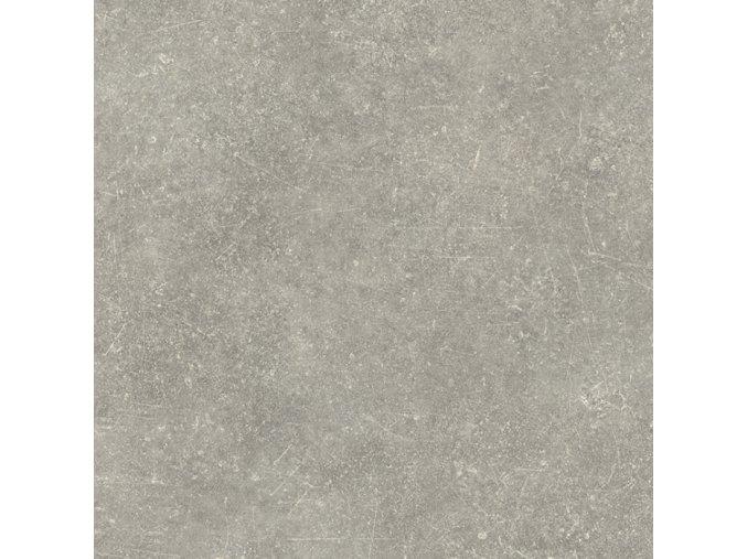 PVC bytové Livitex 2620 dekor beton - šíře 3 m