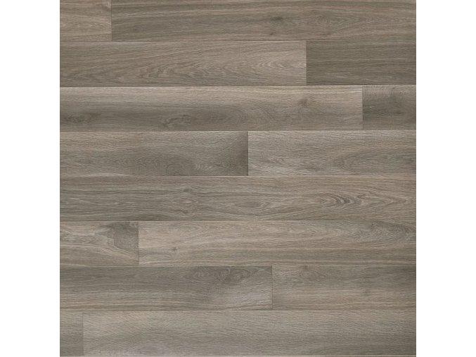 PVC bytové Duplex 1709 dekor dřeva