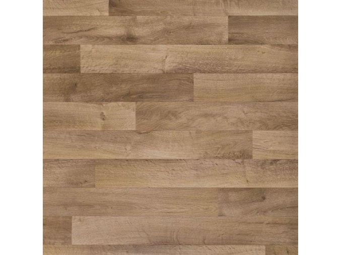 PVC bytové Duplex 1713 dekor dřeva
