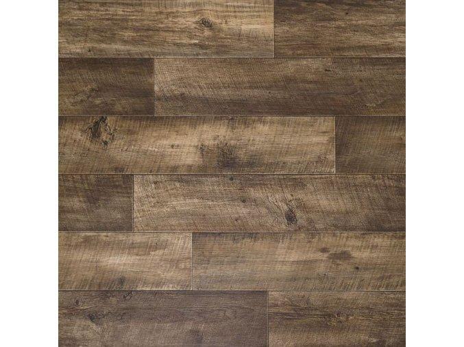 PVC bytové Duplex 1719 dekor dřeva