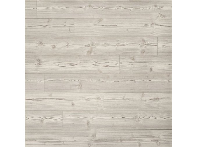 PVC bytové Duplex 1730 dekor dřeva
