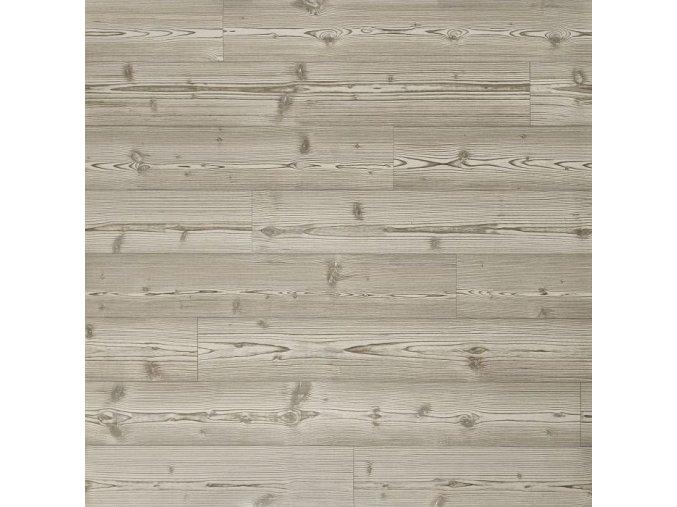 PVC bytové Duplex 1731 dekor dřeva