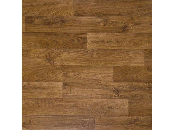 PVC bytové Duplex 1734 dekor dřeva