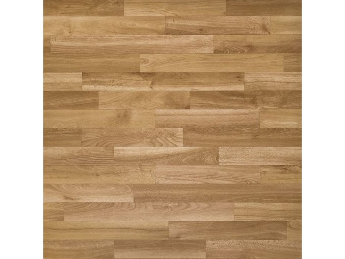 PVC bytové Duplex 1735 dekor dřeva