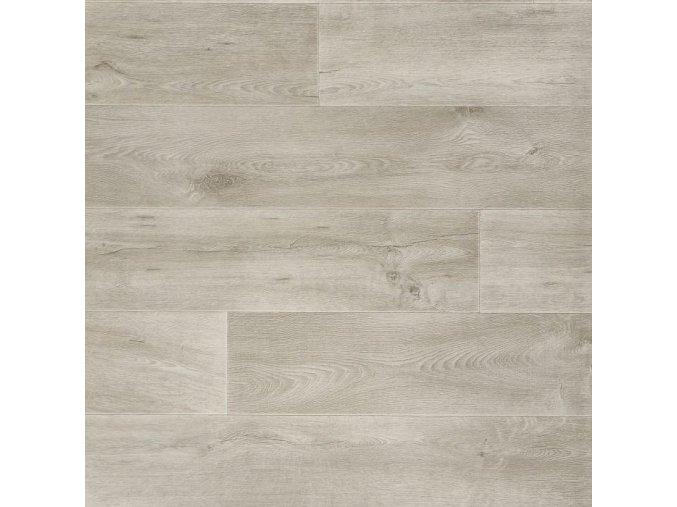 PVC bytové Duplex 1748 dekor dřeva