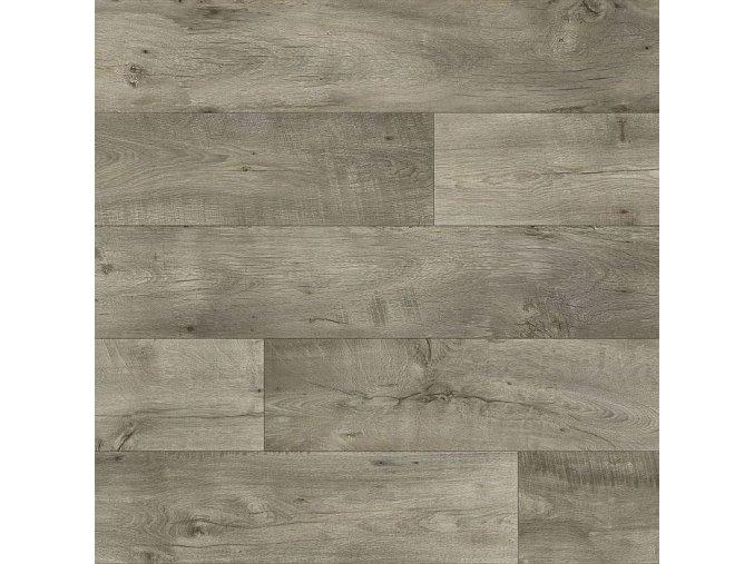 PVC bytové Fortex 2941 dekor dřeva