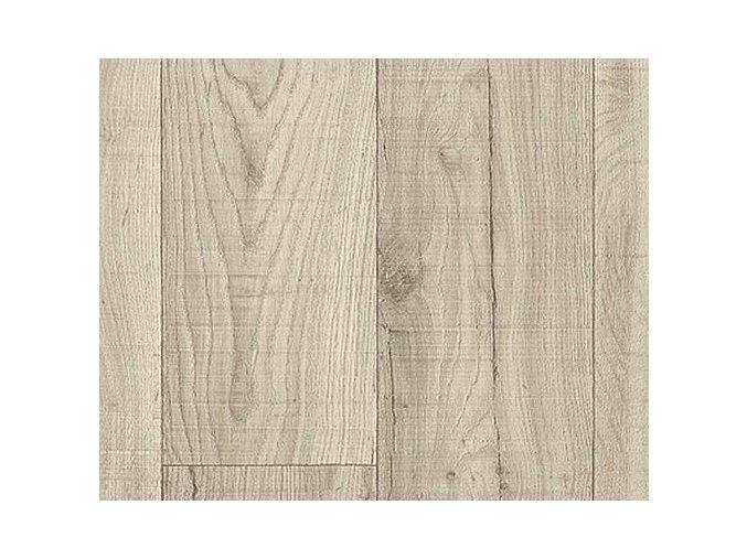 PVC bytové Signature Paganini Fair Oaks 208 dekor dřeva