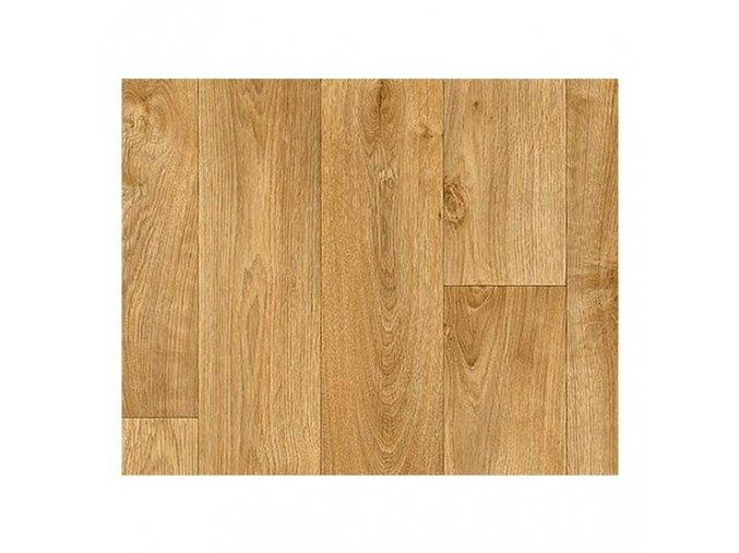 PVC bytové Signature Paganini Tavel 562 dekor dřeva