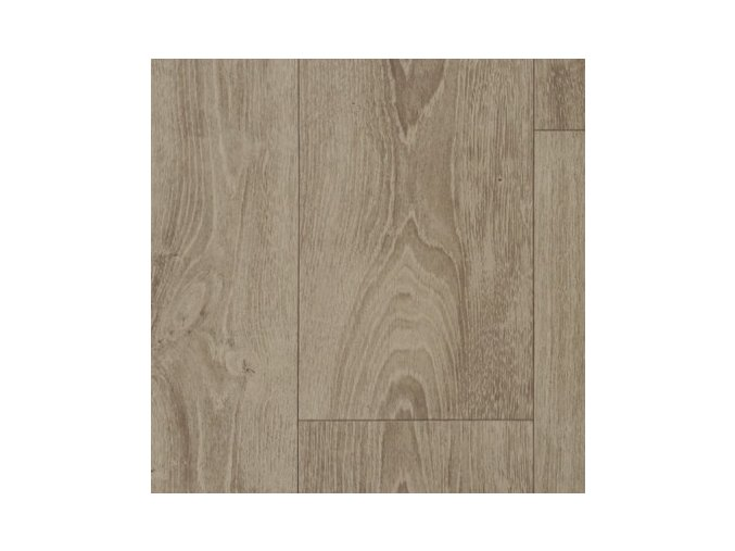 PVC bytové Supertex Filc 4263-480 dekor dřeva
