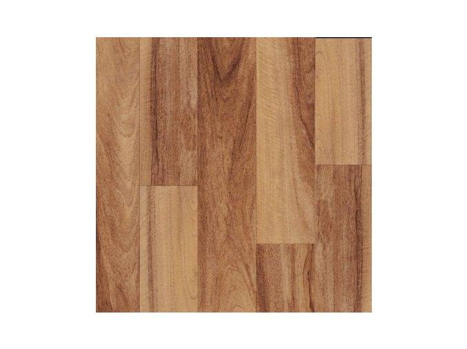 PVC bytové Supertex Filc 4217-467 dekor dřeva