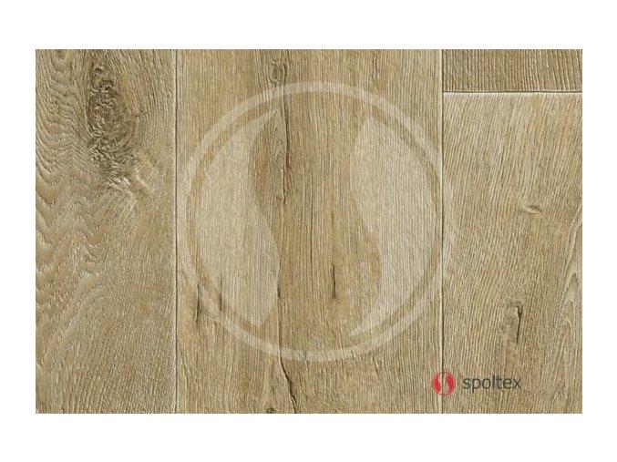 PVC bytové Noblesse Legacy Oak 62 dekor dřeva