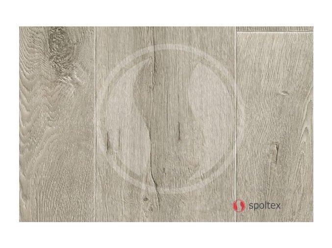 PVC bytové Noblesse Legacy Oak 67 dekor dřeva