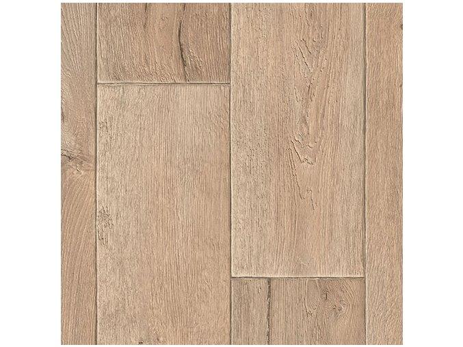 PVC bytové Wood Like Brunel W31 dekor dřeva