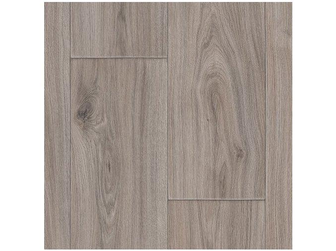 PVC bytové Wood Like Cimarron W92 dekor dřeva