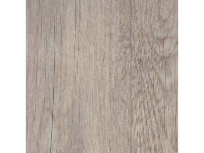 PVC bytové Wood Like Cousteau W06 dekor dřeva