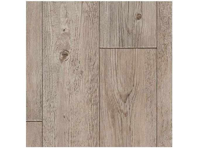 PVC bytové Wood Like Cousteau W96 dekor dřeva