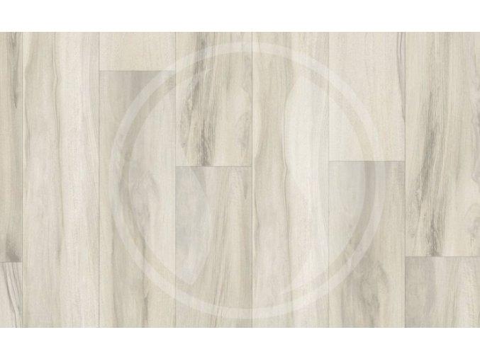 PVC bytové Texalino Supreme English Wallnut Filc 961M dekor dřeva