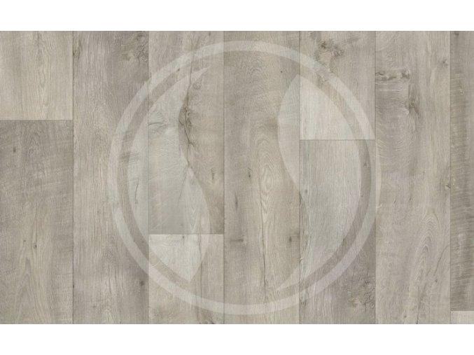 PVC bytové Texalino Supreme Valley Oak Filc 997D dekor dřeva