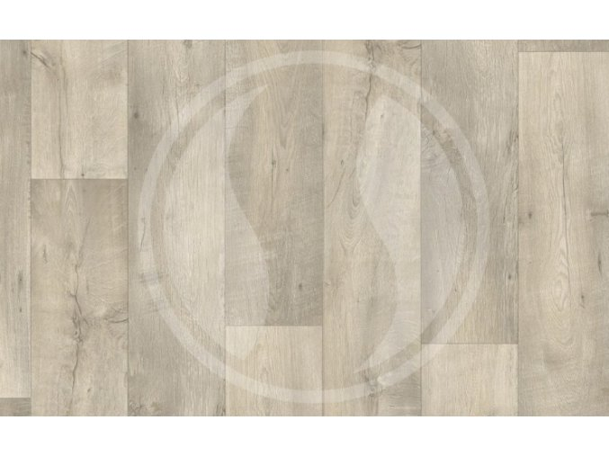 PVC bytové Texalino Supreme Valley Oak Filc 691M dekor dřeva
