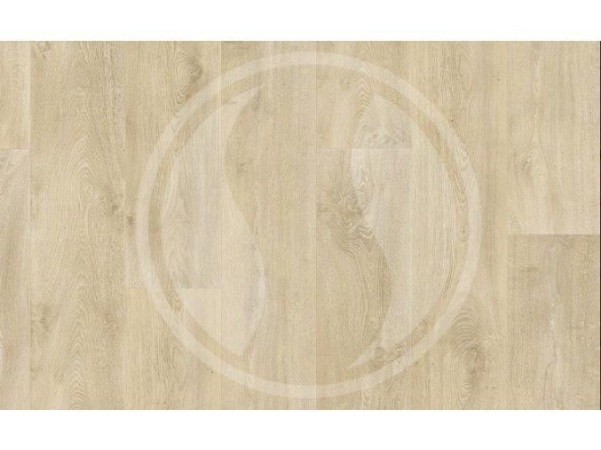 PVC bytové Texalino Supreme Texas Oak Filc 268M dekor dřeva