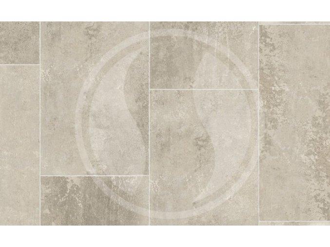 PVC bytové Texalino Supreme Aspen Filc 169M dekor dlažby