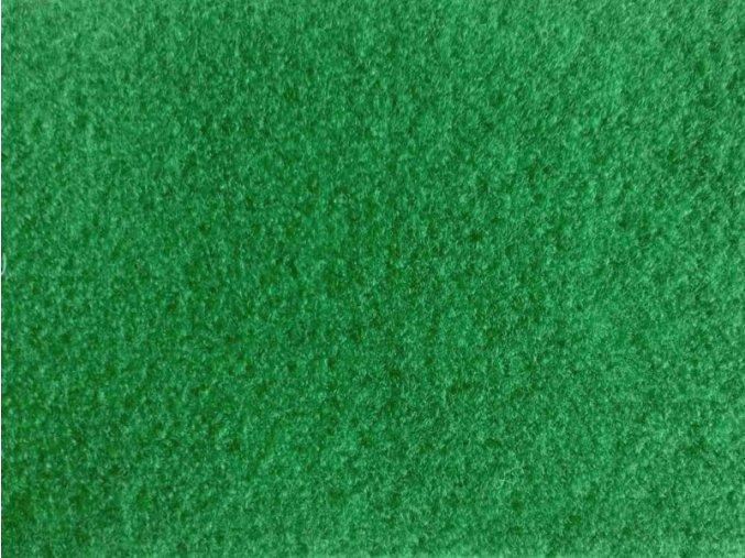 Umělá tráva koberec Sporting NOP - šíře 4 m