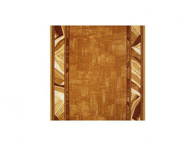 27821 koberec behoun corrido 38 100x255 cm