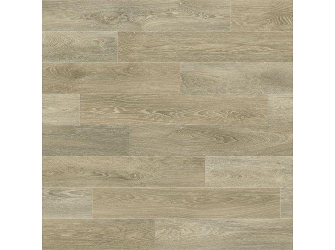 PVC bytové Skara Arte 2415 deko dřeva